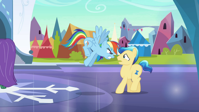 File:Stallion begins to back away S3E2.png
