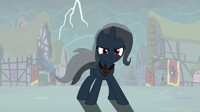 File:Trixie lighting effect S3E5.png