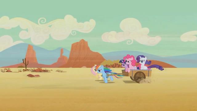 File:Desert chase S2E14.png
