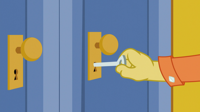 File:Discord locks the door S5E7.png