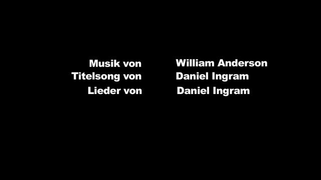 File:German Credits 3 - S1E7-E12.png