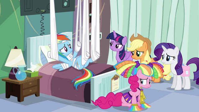 File:Rainbow and friends in hospital room S4E10.png