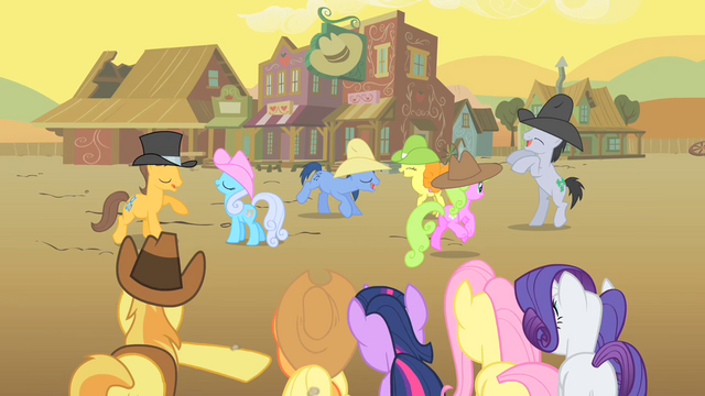 File:Wild West dances S01E21.png