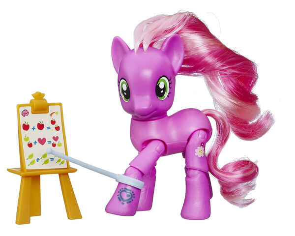 File:Explore Equestria Cheerilee Teaching poseable figure.jpg