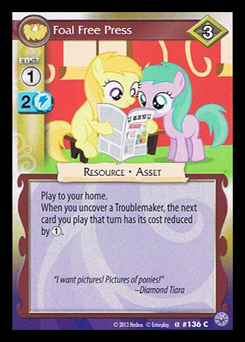 File:Foal Free Press card MLP CCG.jpg