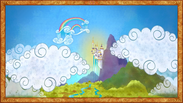 File:Prologue illustration Equestria S01E01.png