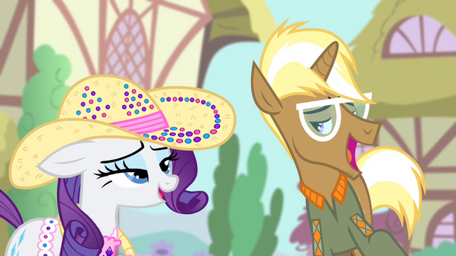 File:Trenderhoof 'These thoughts I think with great clarity' S4E13.png