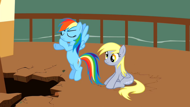 File:Derpy Hooves Sitting 3 S2E14.png