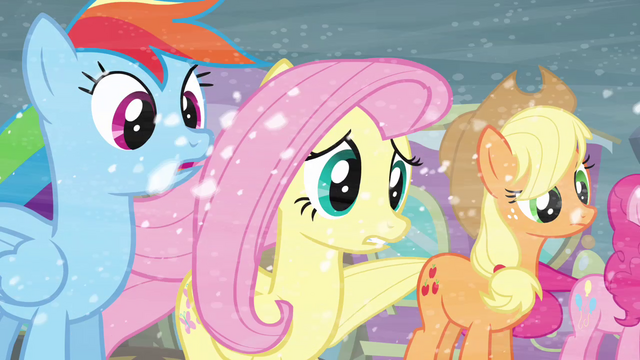 File:Fluttershy 'What kind of things' S3E1.png