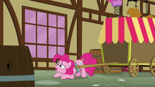 "File:Pinkie ""and it would be all my fault"" S5E19.png"