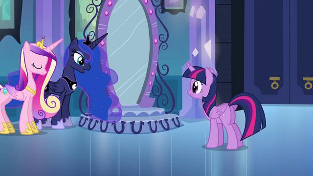 File:Princess Luna talking to Twilight EG.png