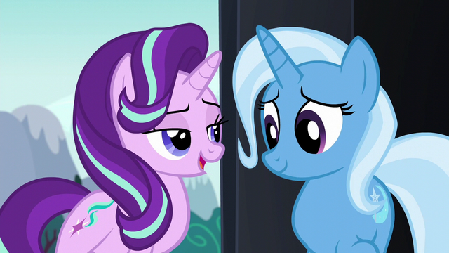 "File:Starlight Glimmer ""I'd be honored"" S6E6.png"