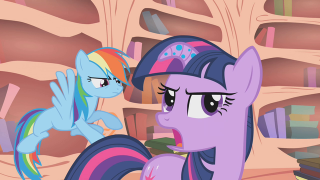 "File:Twilight ""we better go find them"" S1E09.png"