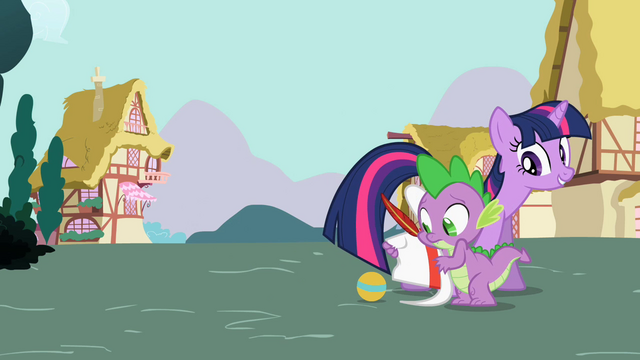 File:Twilight see you at home S2E10.png