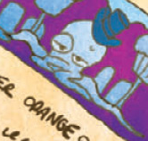 File:Comic issue 15 octopus.png