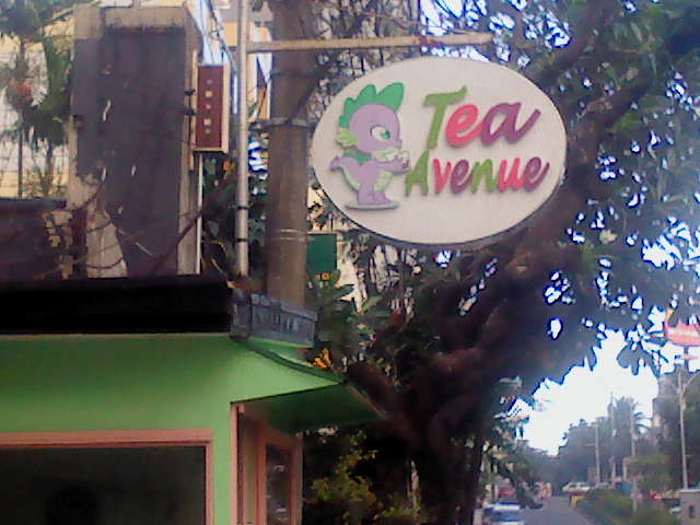 File:FANMADE Tea Avenue (MLP related).jpg