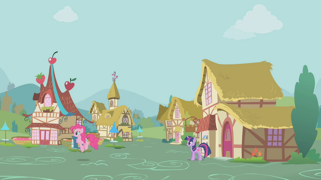 File:Pinkie hopping after Rainbow Dash S1E05.png