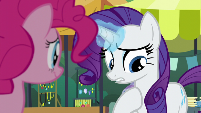 "File:Rarity ""I guess I understand"" S6E3.png"