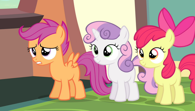 "File:Scootaloo ""don't feel bad"" S4E24.png"