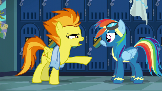 "File:Spitfire ""you need to stop"" S6E7.png"