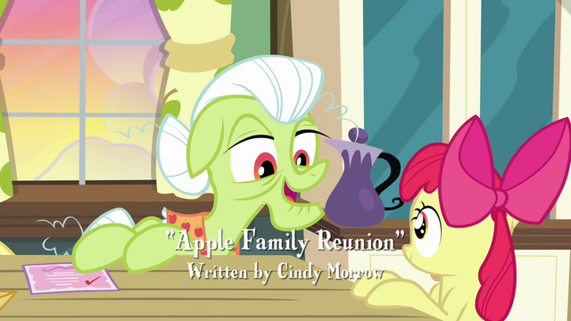 File:Granny Smith talking to Apple Bloom S3E8.png