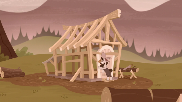 File:Piles McColt builds a house frame S5E23.png