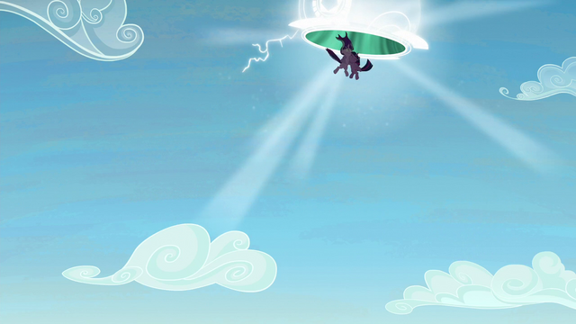 File:Twilight and Starlight gets pulled into the portal S5E26.png