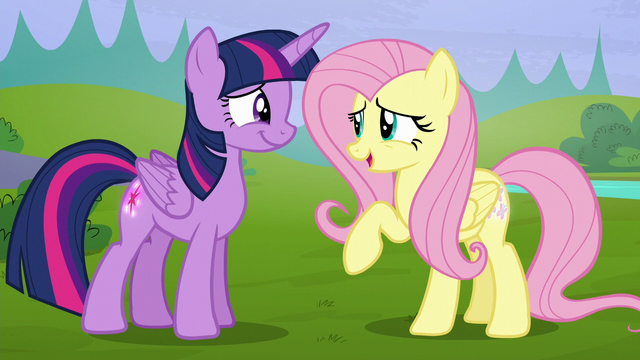 "File:Fluttershy ""I told you we'd figure it out"" S5E23.png"