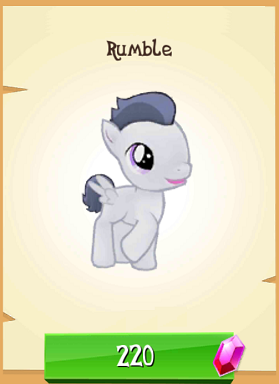 File:Rumble MLP Gameloft.png