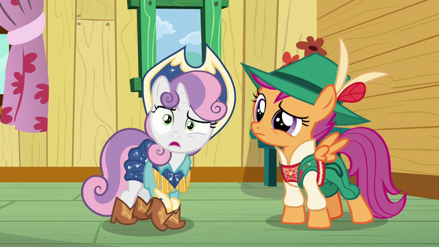 "File:Sweetie Belle ""Um"" S6E4.png"