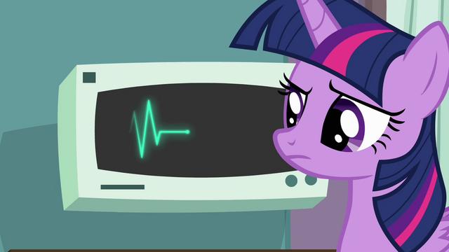 File:Twilight next to EKG S4E10.png