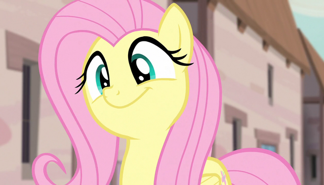 File:Fluttershy sways her head to the music S5E1.png