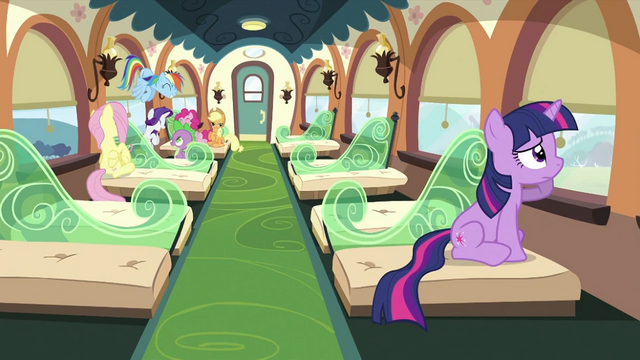 File:Twilight looking through window S2E25.png