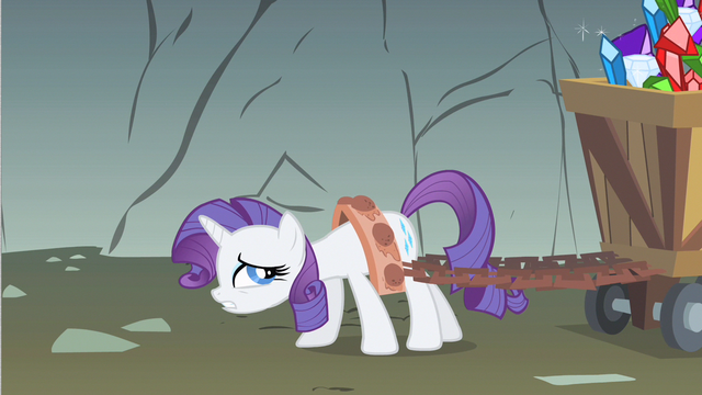File:Rarity harness too tight S1E19.png