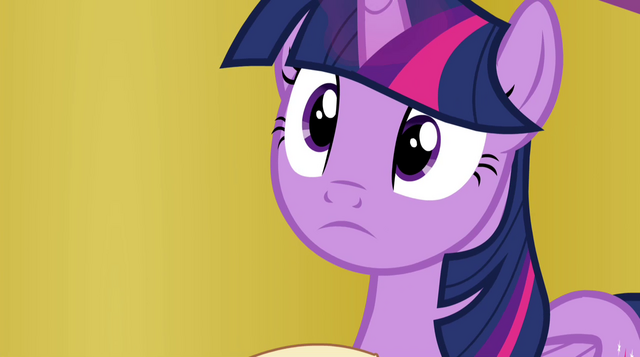 File:Twilight looks curiously EG2.png