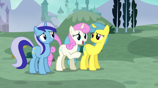 "File:Twinkleshine ""Oh, right! Moon Dancer!"" S5E12.png"