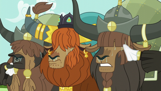 File:Yaks crying S5E11.png