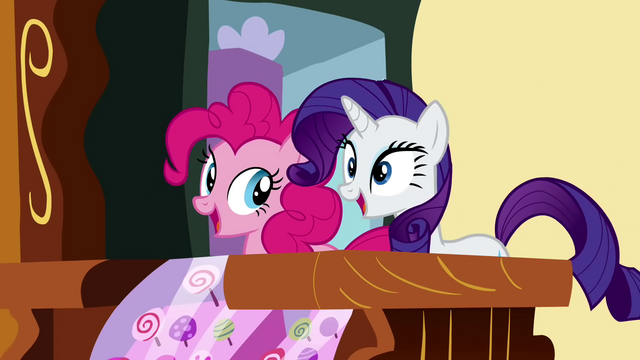 File:Pinkie Pie Rarity Sugar Cube Corner S2E19.png