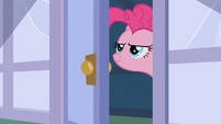 Pinkie Pie oh found them S2E13