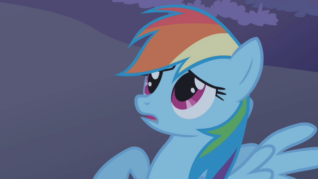 File:Rainbow struggles with her decision S1E02.png