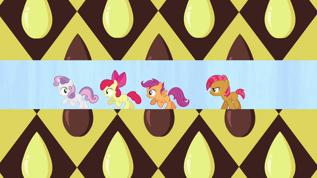 File:CMC running away from Babs Seed S3E4.png