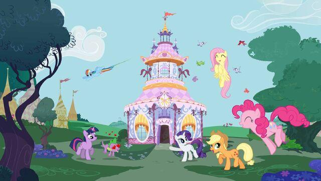 File:My Little Pony Rarity.jpg