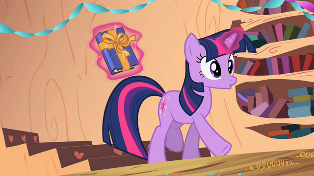 File:Twilight found out S2E10.png