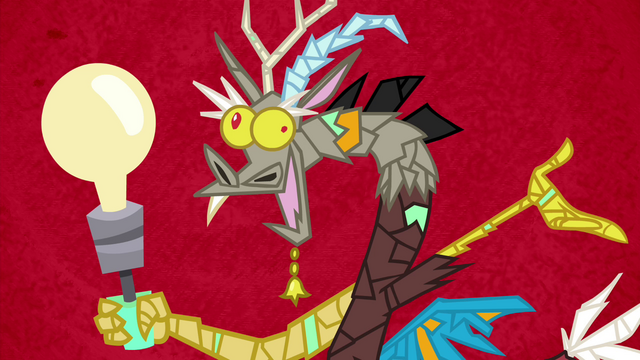 File:Discord lamp with red background S4E22.png
