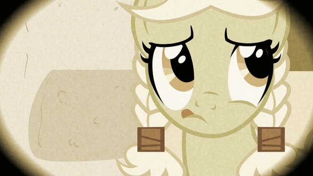 File:Granny Smith licking lips S2E12.png