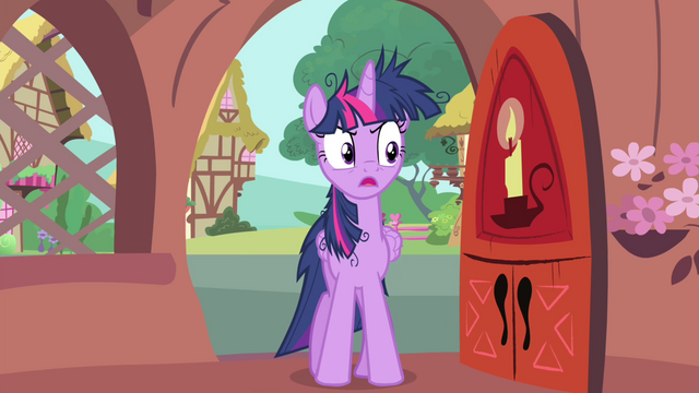 "File:Twilight Sparkle ""EVER"" S4E23.png"