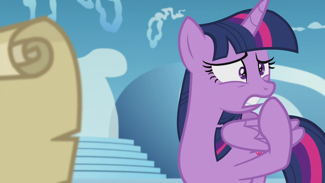 File:Twilight more worried S5E25.png