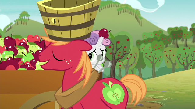 "File:Big Mac ""Eeyup"" S6E4.png"
