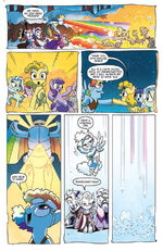 Comic issue 16 page 6