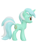 Funko Lyra Heartstrings